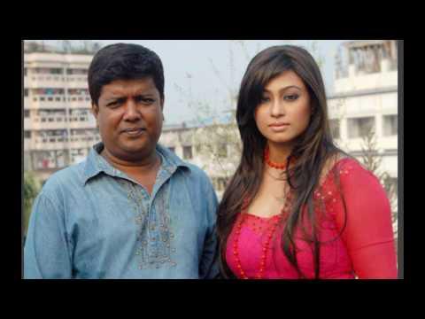 bangladeshi actress popy latest picture 2016 | নায়িকা পপি এর নতুন ছবি ২০১৬