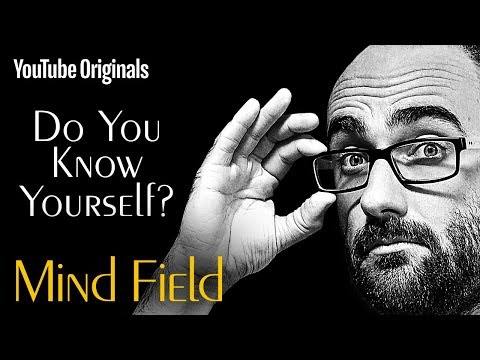 Xxx Mp4 Do You Know Yourself Mind Field Ep 8 3gp Sex
