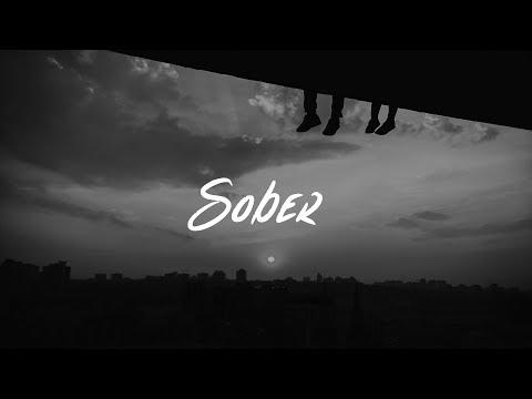 G Eazy Sober ft. Charlie Puth Lyrics Lyric Video