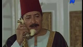 أوراق مصرية جـ1 ׀ صلاح السعدني – هالة صدقي ׀ الحلقة 14 من 33 ׀ الغليان