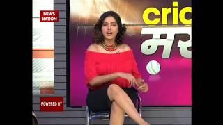 Cricket Masala: India vs Bangladesh Semi-Final Cricket    Match Prediction by Astrologers