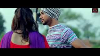 Wakhra Brand || Love Virk || Atthri Mandeer Records || Mob Kings || New Punjabi Songs 2015