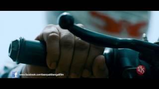 Teen Patti | Theatrical Trailer | Indraneil Sengupta , Puja Bose | 2014