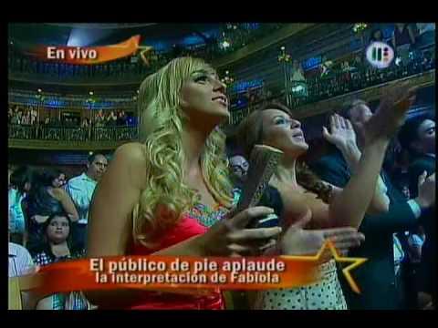 Xxx Mp4 Fabiola Gana El Gran Desafio 3gp Sex