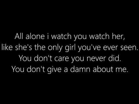 Xxx Mp4 Gnash I Hate You I Love You Ft Olivie O Brien Lyrics 3gp Sex
