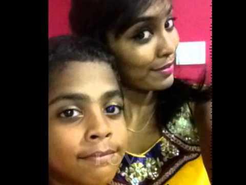 Xxx Mp4 Tamil Ponnu Xx 3gp Sex