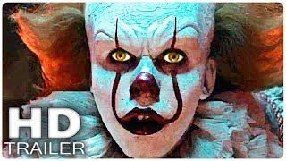 IT Trailer 2 Español (Extendido) 2017