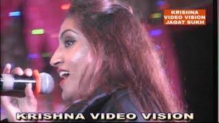||Jugni Ji || Arshpreet Kaur ||winter carnival Manali || Live Performance ||