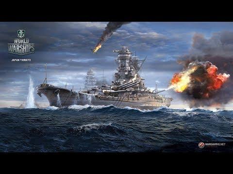 Xxx Mp4 Eine Runde Kuma Runde ❖ World Of Warships 024 Let S Play World Of Warships German 3gp Sex