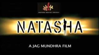 Natasha Official Movie Trailer