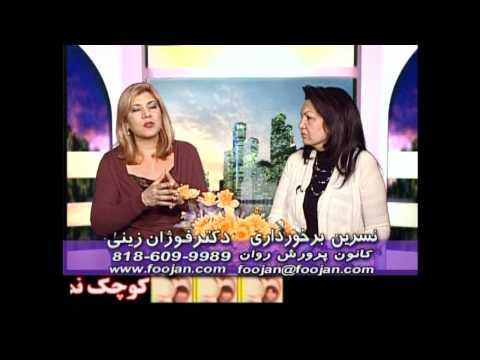 Xxx Mp4 Dr Foojan Zeine Sex Education With Nasrin Barkhordari 3gp Sex