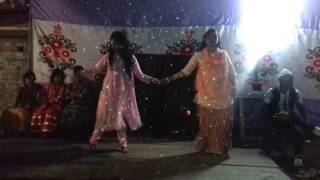 Bangla Motu Patlu Dans