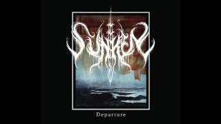 Sunken - Departure (FULL-ALBUM) 2017