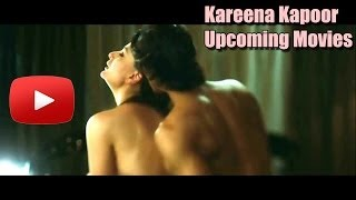 Kareena Kapoor Upcoming and New Movies list