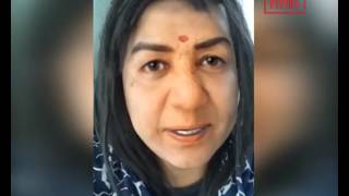 Gaurav Gera's Reply To Tanmay In His Own Style!