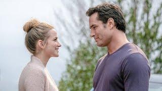 Romantic comedy love story movies 2017 - Hollywood Hallmark movies full English 2017