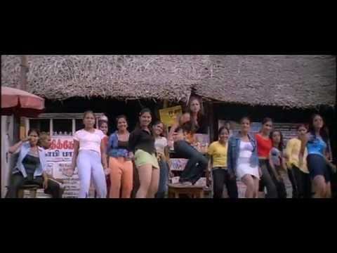 Xxx Mp4 Simran In Her Sexy Dance Bul Bul Tara HQ 3gp Sex