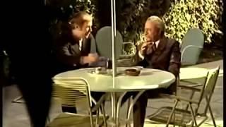 فيلم سيدة الاقمار السوداء ناهد يسري حسين فهمي
