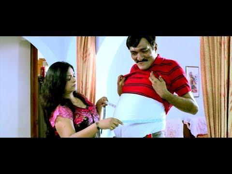 Xxx Mp4 നീ അരഞ്ഞാണം കെട്ടുവാണോ Malayalam Comedy Scenes Malayalam Movie Comedy 3gp Sex