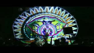 Chennai Thiruvottiyur koil function