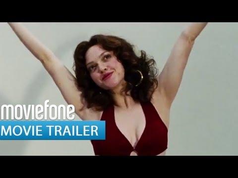 Xxx Mp4 Lovelace Trailer Moviefone 3gp Sex