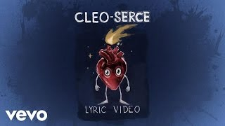 Cleo - Serce (Lyric video)