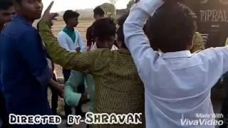 Piyau dubar bhaile ho bhojpuri dance