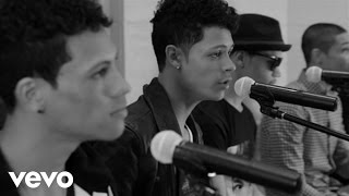 B5 - Say Yes (Acoustic)