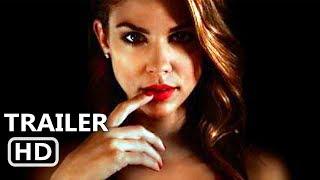BOYFRIEND KILLER Official Trailer (2018) Thriller Movie HD