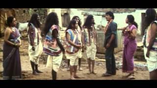 Karadi Pura - Kannada Full Movie