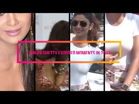 Xxx Mp4 Bollywood Actress Shilpa Shetty Oops Moments 2017 Bollywood Xoss 3gp Sex