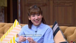 Amazing! Haruka Kenalin Ini Talkshow ke Jepang!