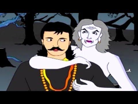 Xxx Mp4 Vikram Betal Cartoon Movie For Kids In Hindi All Kids Stuff 3gp Sex