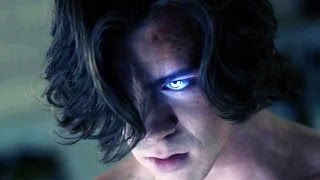 AFTERDEATH: Después de la muerte (Trailer español)