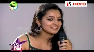 Star Chat : വള്ളിക്കുടിലിലെ വെള്ളക്കാരന്   11th November 2018   Full Episode