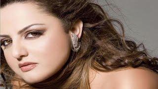বিশ্বের সেরা ১০জন সুন্দর চোখের অধিকারিনী নারী । Top 10 Beautiful Eyes Female Celebrities