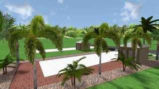 Don's Lot   Cypress Trail RV  Resort