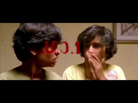 Xxx Mp4 Yaari Dosti Official Trailer Marathi Movie YouTube 360p 3gp Sex