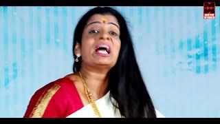 കരിപ്പെട്ടി രാജൻ | Super Malayalam Comedy Skit | Malayalam Comedy Stage Show 2016