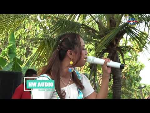 Prei kanan kiri Voc  Nieta ardhania MANHATTAN Temulus Randublatung - Blora KUPAT Community 2018