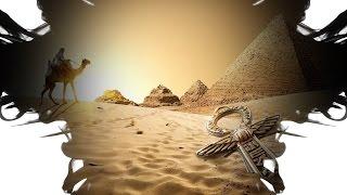 5 Secrets of Ancient Egypt
