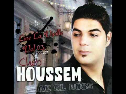 Xxx Mp4 Cheb Houssam Ana Na3chak Ana Ndalak MIX DJ HamiD 3gp Sex