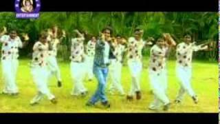 Love Biryani - Latest Superhit Kosli Sambalpuri Song