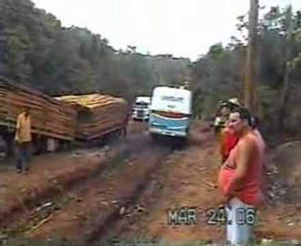 trucks adventure brasil 10