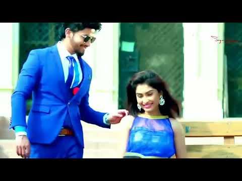 Sadiyon se Hum Tumhare Hain 😘💖 Love Signature Beautiful Status Video