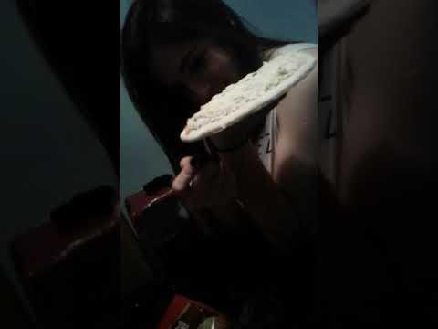 Xxx Mp4 Irina Xxx Pizza Repartidora Sexy 3gp Sex