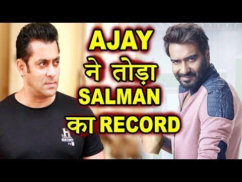 Xxx Mp4 Golmaal Again Third Highest Overseas Grosser Of 2017 Salman Khan Ajaj Devgn 3gp Sex