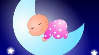 Hush Little Baby Don