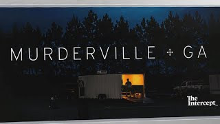 """""""Murderville"""" podcast investigates unsolved killings and a questionable conviction"""