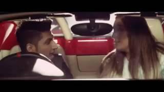 Bilal Saeed song kaash I wish